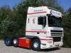 sommer-2006-helgoland-bestefar-75-ar-091