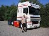 sommer-2006-helgoland-bestefar-75-ar-093